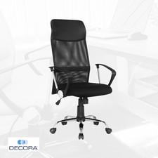 Decora SLX111 - Executive Chair