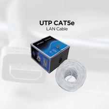 UTP CAT5e LAN Cable_2 copy.jpg