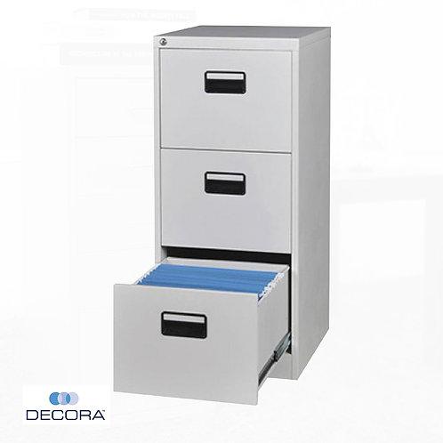 Decora FC-D3