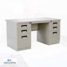 OD-2C Office Table