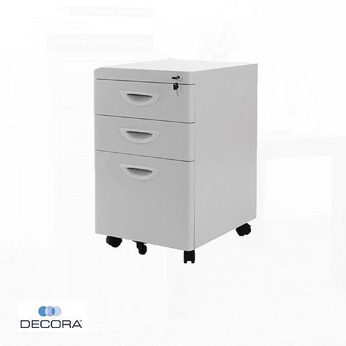 Decora ODSC2