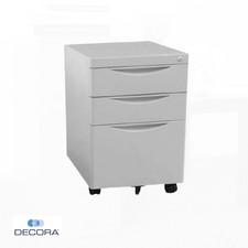 ODSC2A Mobile Pedestal