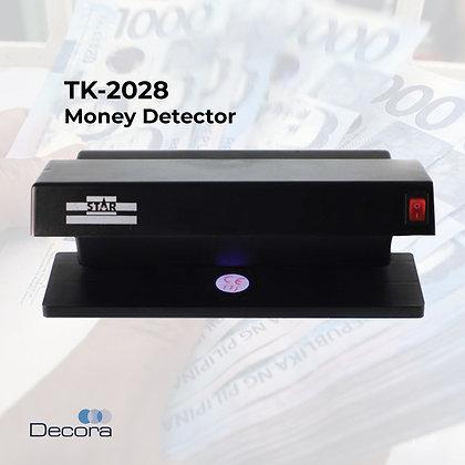 Money Detector TK-2028