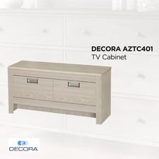 DECORA AZTC401 TV Cabinet