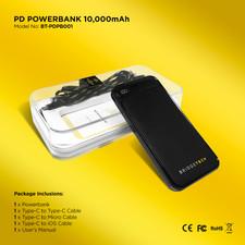 BT_Powerbank_10k_A.jpg