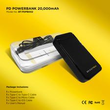 BT_Powerbank_20k_A.jpg