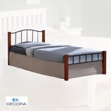 AZS009 Single Bed