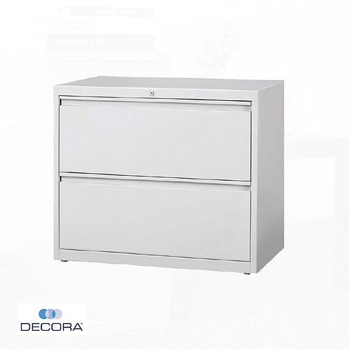 Decora HDK-L02