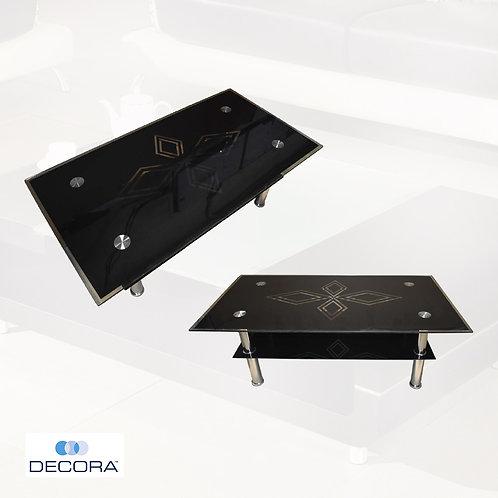 Decora AZCT11