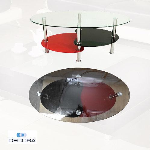 Decora AZCT10