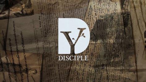 YDisciple