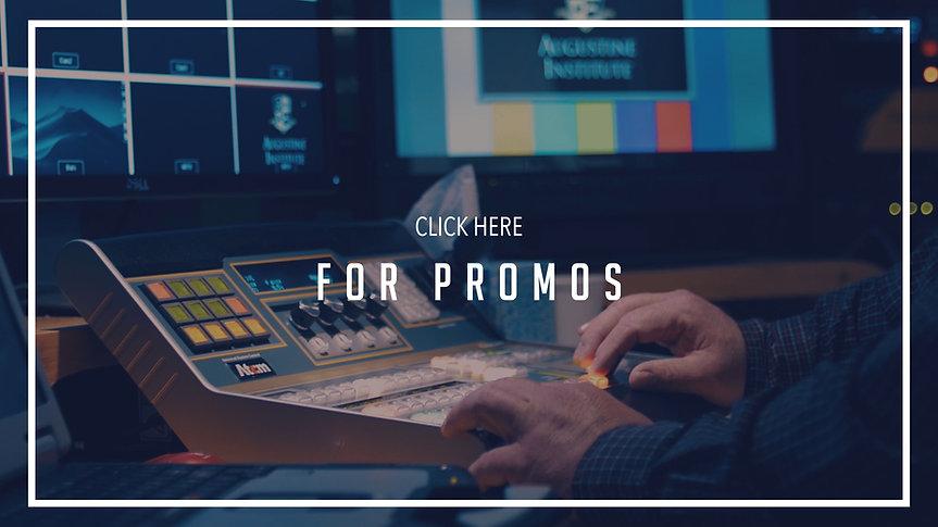 Promos_edited.jpg