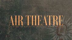 AIR Theatre | 2017