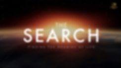TheSearch_Thumb_02.png