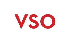 VSO-Logo-Mark-Only-1C-Red-P711-RGB.png