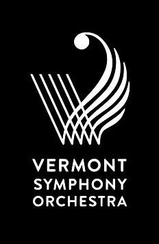 1200px-Vermont_Symphony_Orchestra.svg.pn
