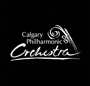 Calgary-Philharmonic-Orchestra.png