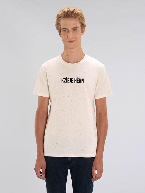 Kzieje hèrn Shirt