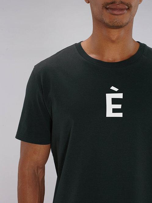 é Shirt