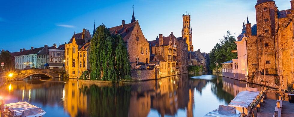 Brugge-2-1-1500x600.jpg