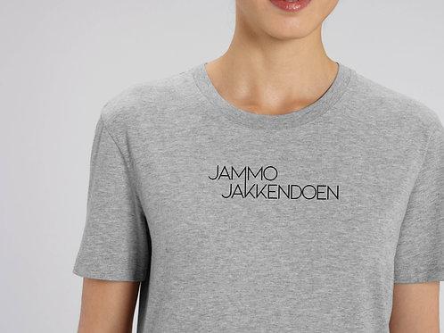 Jammo Jakkendoen Shirt