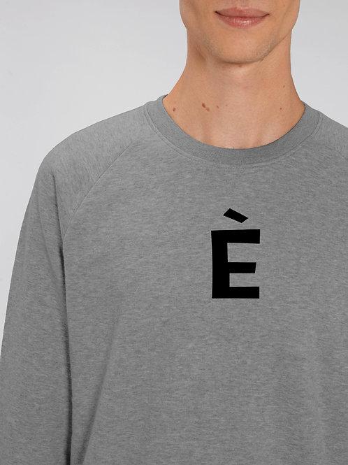 é Sweater