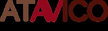 LogoMakr-5FjihK-300dpi.png