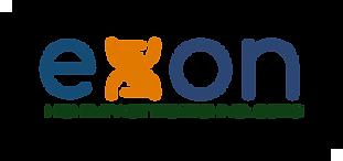 LogoMakr-6Po8zj-300dpi.png