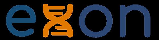 LogoMakr-6Po8zj-300dpi_edited.png