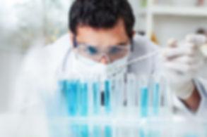 med-lab-tech-casper-college-1024x683.jpg