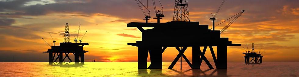 A-revolução-digital-no-setor-de-petróleo
