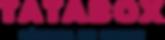 LogoMakr-1oxdaz.png