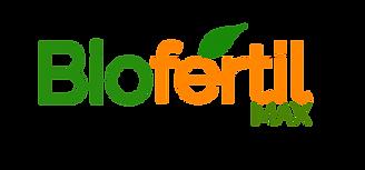 biofertil.png