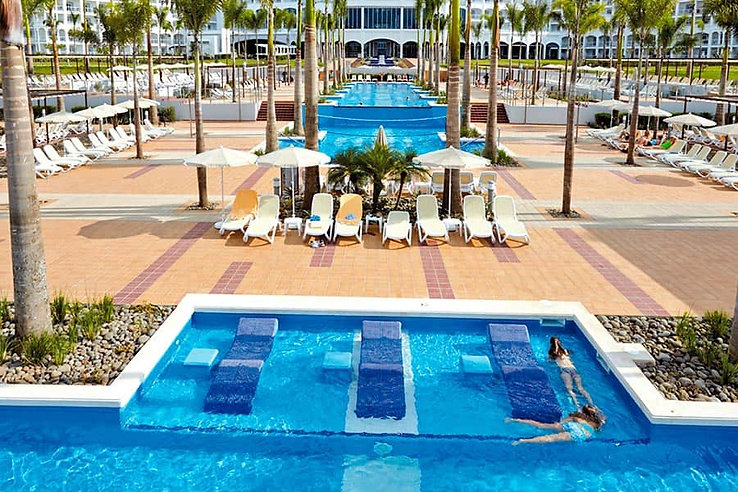 Costa Rica Palace Pool Shot.jpg