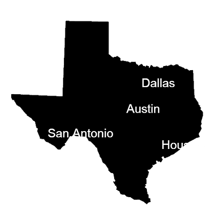 Texas Round.png