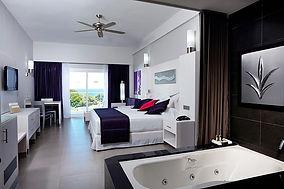 Costa Rica Palace Room.jpg