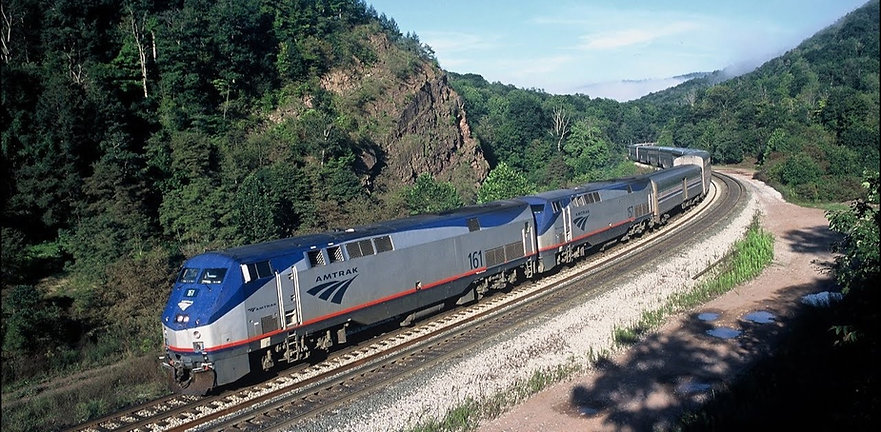Amtrak%20Texas%20Ride_edited.jpg