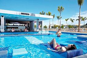 Costa Rica Palace Pool Bar.jpg