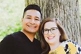 Everardo and Karlee Camacho_Serving in J