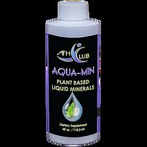 Aqua-Min.png