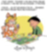 ob_c842b3_monopoly copie.jpg