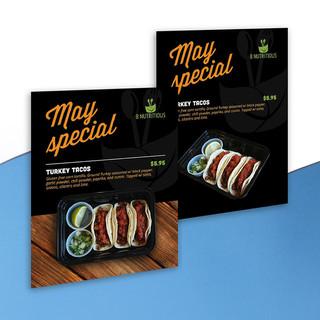 menu2-768x768.jpg