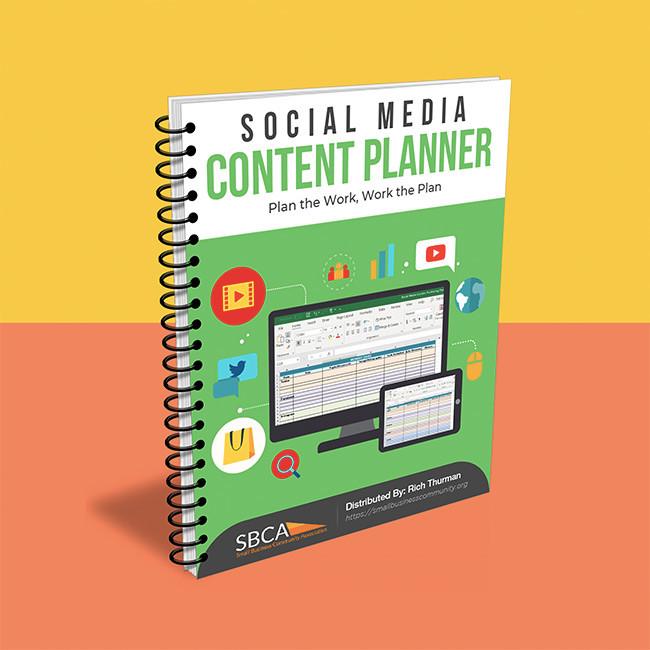 content-planner.jpg