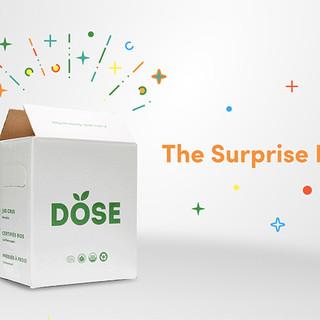 dose-box.jpg
