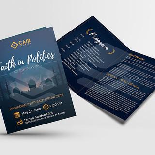brochure-768x576.jpg