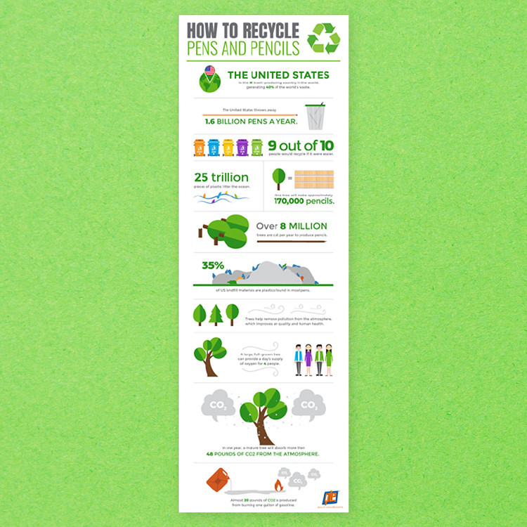 infographic-recycle.jpg