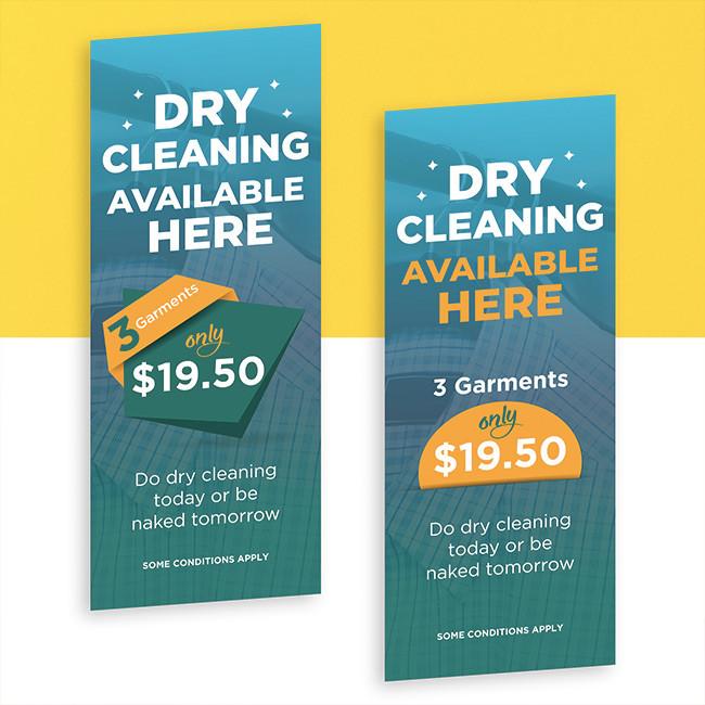 dry-cleaning.jpg