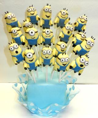 Minion Cake Pops new.jpg