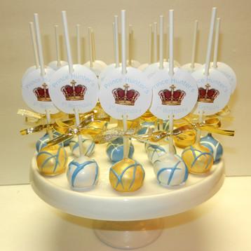 Price Cake Pops.jpg