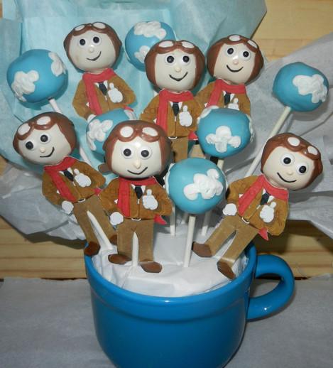 Aviator Cake Pops.JPG